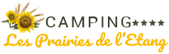 Camping and Caravanning pitches near Guérande